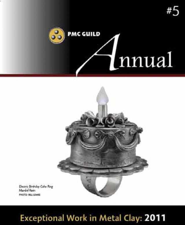 PMC Guild Annual 2011